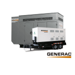 SERIE INDUSTRIAL ( 35 Kw - 750 Kw )