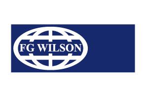 partner FG wilson