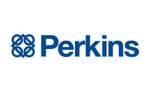 partners perkins