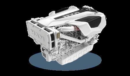 motor-marino-man-2