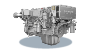 motor-marino-man-3