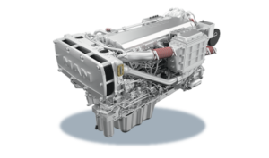motor-marino-man-4