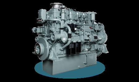 motor-marino-mitsubishi-2