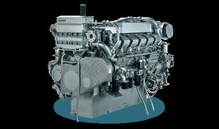 motor-marino-mitsubishi-3