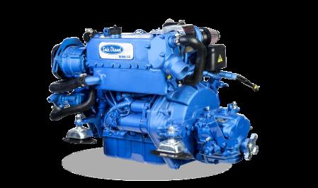 motor-marino-sole-2