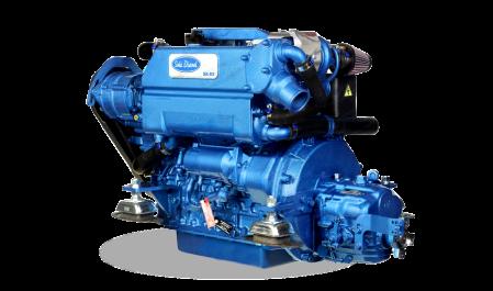 motor-marino-sole-3