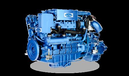 motor-marino-sole-4