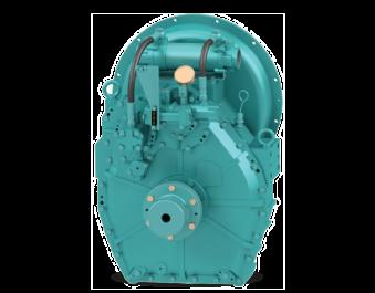 caja-marina-3