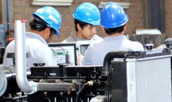 Técnico-electricista2