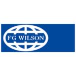 partner-fg-wilson