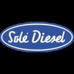 partner-sole-diesel