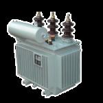 transformadores-y-celdas2