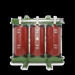 transformadores-y-celdas3